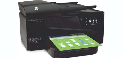 HP Officejet 6600_6700