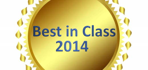 best in class wirth consulting