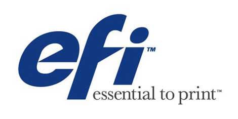 efi Essential Logo