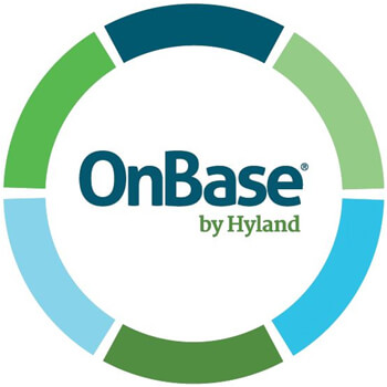 Hyland OnBase Featured Image