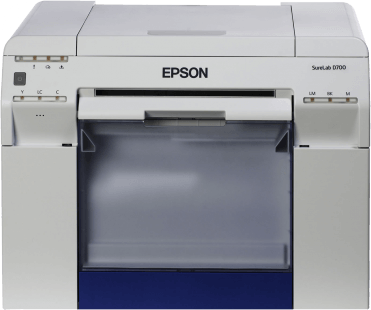 Epson SureLab SL-D700 OC-LE