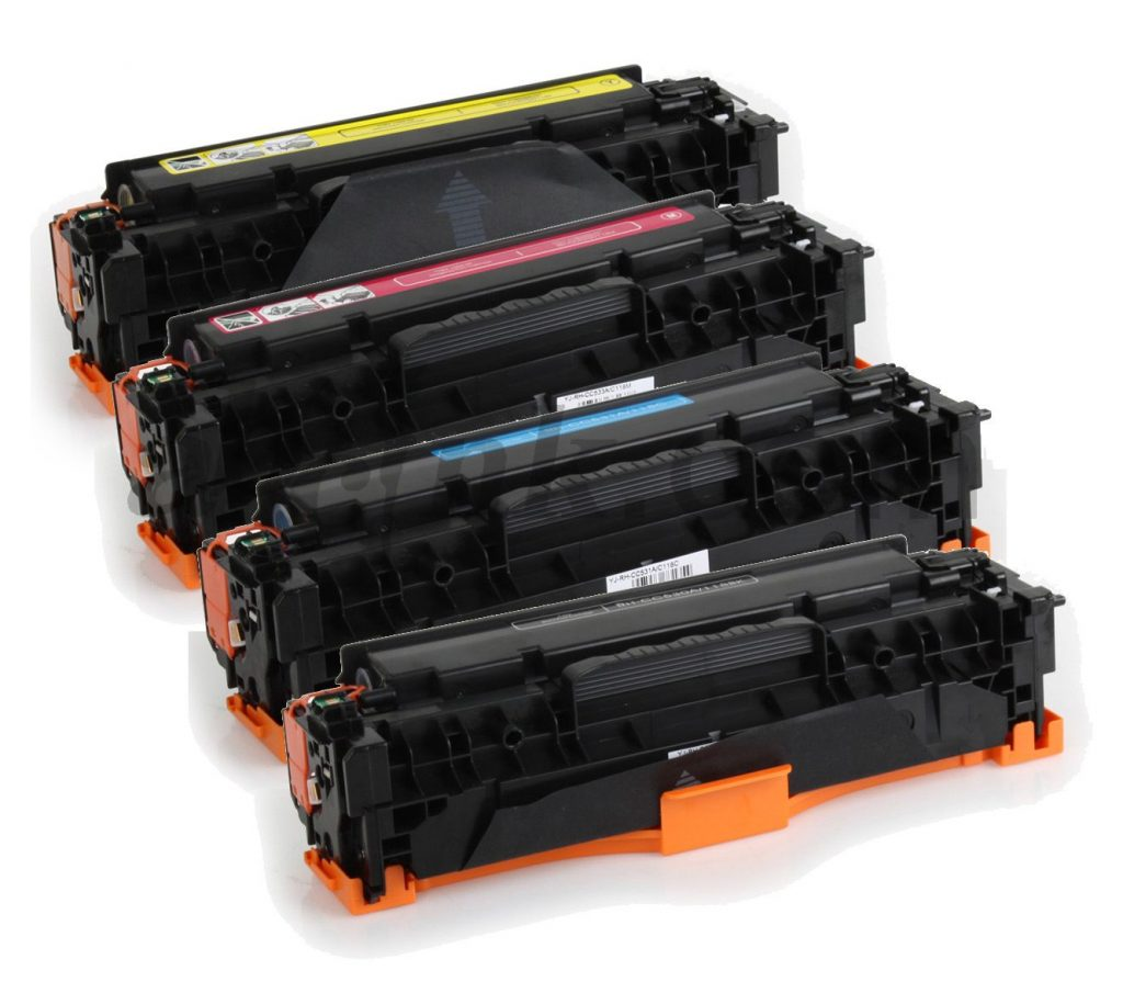 Canon 118 Replacement Toner Cartridge