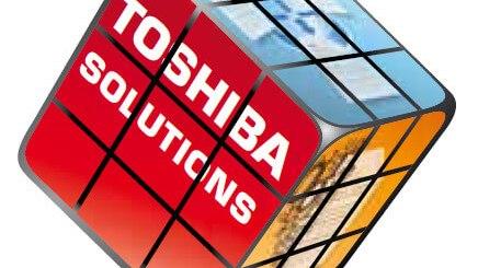 Toshiba Solutions