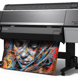 Can I Print with Black When Another Ink Cartridge is Empty