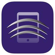 KM DP Mobile App (2)