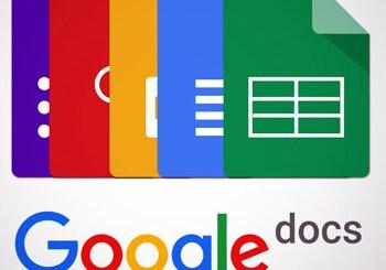 google-docs-featured-image