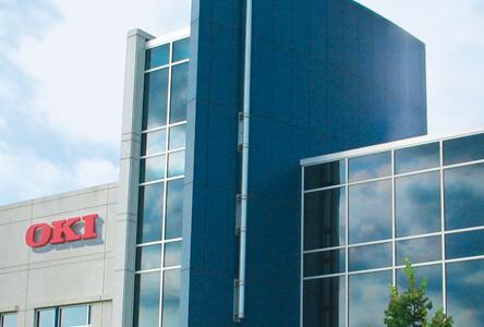 oki-americas-building