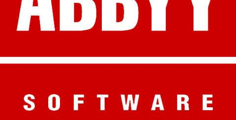 Next Generation ABBYY FineReader 12 Corporate OCR Software With Upgrades