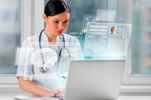 healthcare_digital_processes