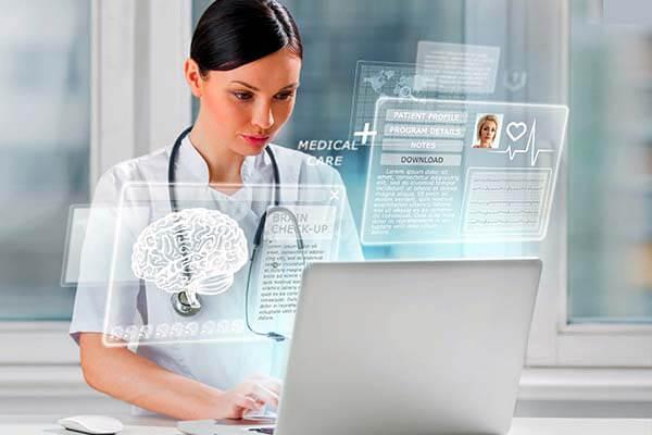 healthcare_digital_processes