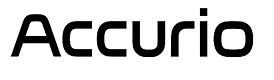 accurio brand name
