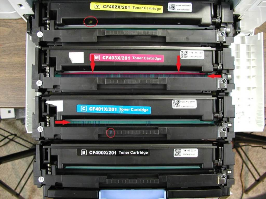 ValueToner Toner Cartridges