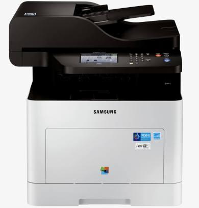 Sl-3060FW