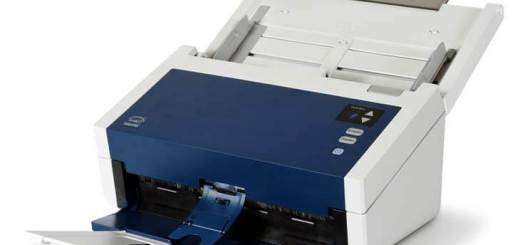 DocuMate-6440-Scanner