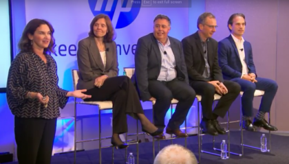 hp-panel-9-12-16-press-conference
