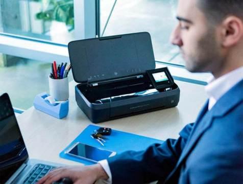 officejet-mobile-printer-2016