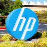 new-hp-hq-1