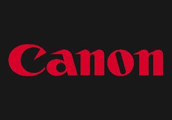 Canon Featured Image