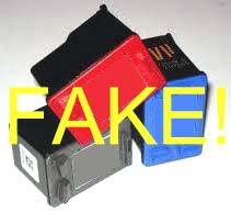 fake-ink
