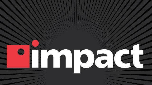 impact-networking