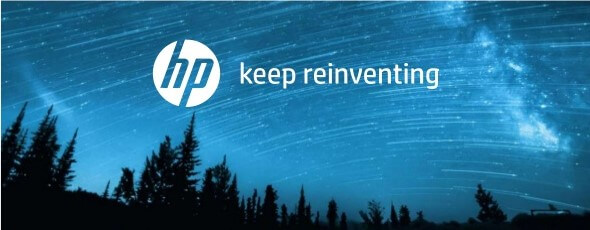 Supplies Network Added as Authorized Distributor for HP A3