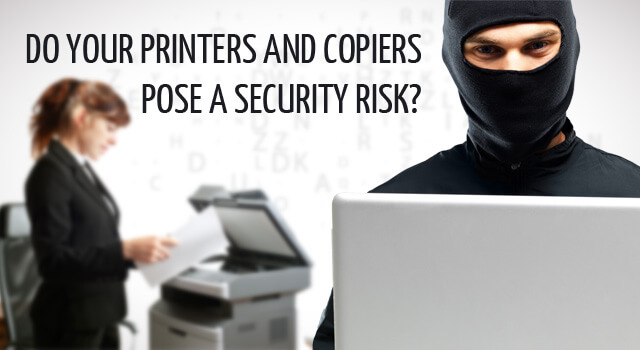 Image result for Vulnerabilities Detected in Hp, Ricoh, Xerox, Lexmark, Kyocera and Brother Office Printers.