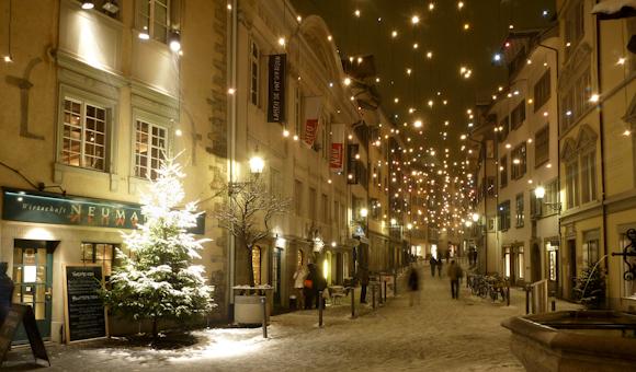 Aktuell_Weihnachten_1020818