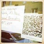 Projekt Digitalien: Mit Hipstamatic immer wieder neue Kombinationen