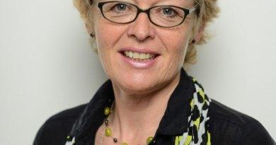 Dorothea Heintze