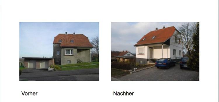 Screenshot Hiddenhausen
