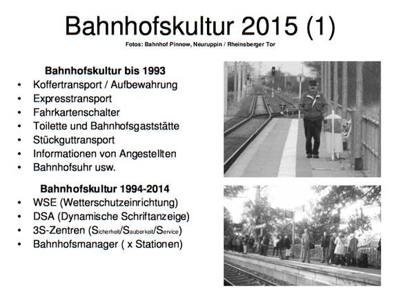 Screenshot Bahnhofskultur