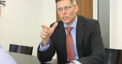 Tom Friess über die Altersvorsorge in Schrumpfungsregionen