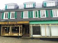 Leerstand in Remscheid