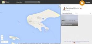 Google View