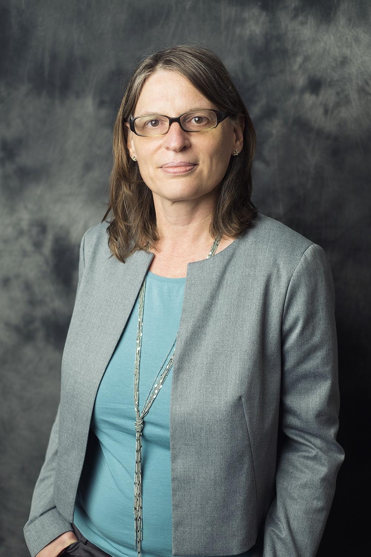 Bettina Blaß