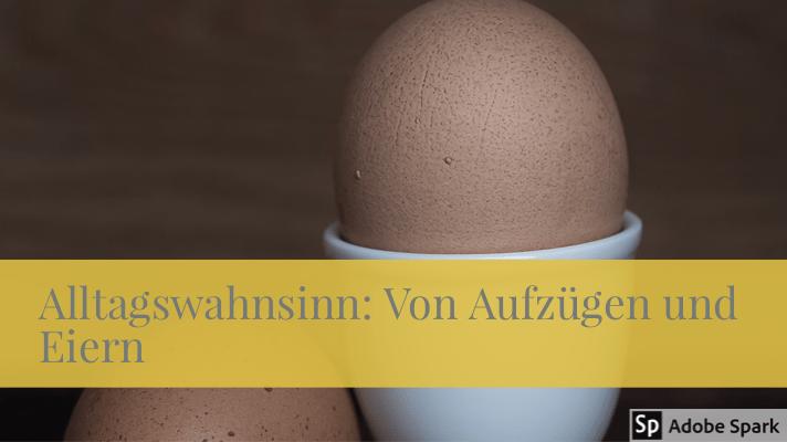 Symbolfoto: Eier