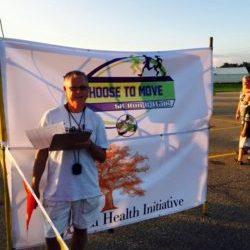 Choose to Move 5K returns to 2016 Shawano County Fair Lineup