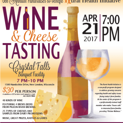 Wine Cheese_Flyer_top_RHI_NL_2017