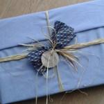 Geschenke Schon Verpacken Wir Wollen Nachhaltig Leben