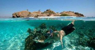 Gili-Snorkeling3