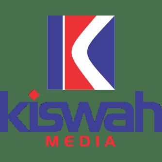 Daftar Katalog Penerbit Kiswah Media Terbaru Tahun 2016