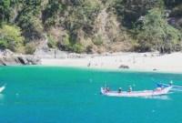 Daftar Destinasi Wisata Pantai di Jawa Timur Indonesia Terindah Harus Dikunjungi di 2018