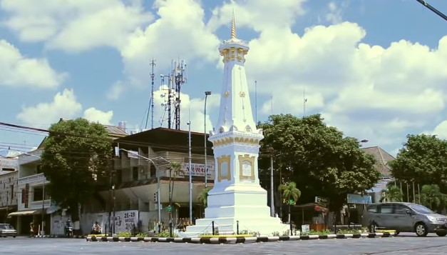 wisata terbaik di yogyakarta