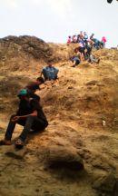 gunung_munara_13