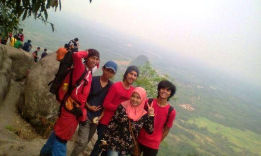 gunung_munara_36