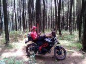 bukit_gantole_cililin_11