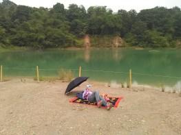 danau_biru_cisoka_tangerang_02