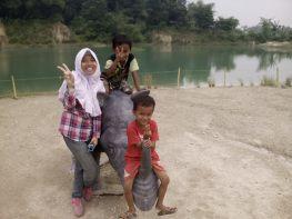 danau_biru_cisoka_tangerang_15