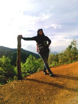 puncak_rindu_sukamakmur_bogor_07