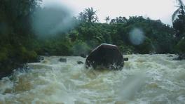 caldera-sungai-citarik-sukabumi-aligator-02